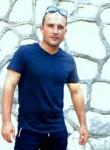 Андрей, 31 год, Россошь