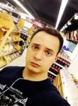 Vagif, 21  , Baku