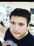 FAZZA, 34, Bishkek