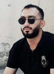 Hesen Mamedovv, 23  , Baku