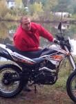 dmitriy, 37  , Samara