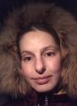 Marina, 32  , Polevskoy