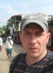 MAV, 45  , Novosibirsk