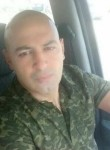 Tito, 39  , Cairo