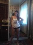 Людмила, 44 года, Искитим