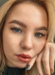 mariya, 21, Saint Petersburg