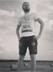 Aleksandr, 34  , Ozherele