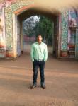 bijy cool lenk, 25  , Jagatsinghapur
