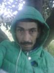 عبدالقادر, 31  , Ech Chettia