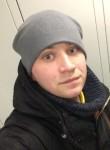 Alexandrovich, 26  , Bryansk