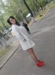 Katyusha, 29  , Klintsy