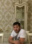 Adam, 40  , Kurchaloy