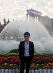 小硕, 29  , Daliang