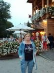 Valentina, 58  , Korosten