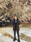 Знакомства Краснодар: Владимир, 25