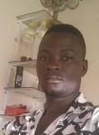 Daniel, 18  , Abomey-Calavi