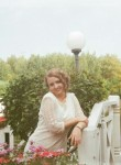 Olga, 28, Ryazan