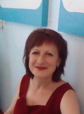 Tatyana, 52, Russia, Kotovo
