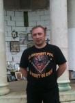 Oleg, 41  , Donskoy (Tula)