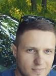 Ilya, 34  , Komsomolsk