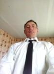 Valeriy, 45  , Labinsk