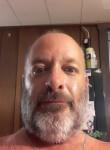 Ed, 54  , Parkersburg