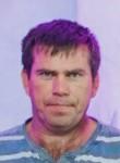 Nikolay, 42  , Tatsinskiy