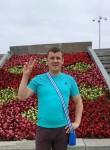 Ivan, 18, Usole-Sibirskoe