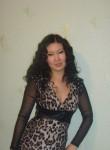 Мээрим., 33 года, Бишкек