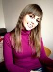 Olga, 28  , Nova Kakhovka