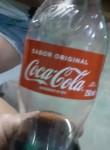 Coca-Cola , 55  , Rio de Janeiro