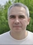 viktor, 49  , Kamensk-Shakhtinskiy