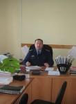 Sergey, 19  , Saratov