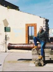 Danonino, 19, Spain, Suances