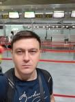 Serhio , 34  , Kirsanov