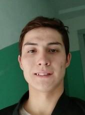 El, 22, Russia, Naberezhnyye Chelny
