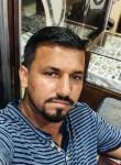 Mir Farooq, 29  , Attingal
