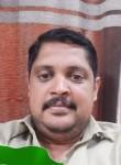 Aijaz, 38, Sheikhupura