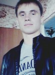 griczaev201
