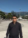 Kamal, 40  , Belidzhi