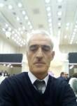 adalat, 60  , Baku