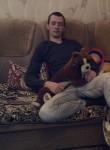 Василий, 32 года, Зеленокумск