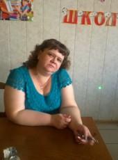 pirog0269, 51, Russia, Novosibirsk