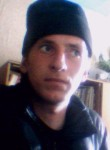 Aleksey, 29  , Soloneshnoye