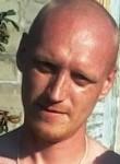 aleksei, 37  , Yekaterinburg