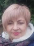 Таня, 50  , Sambir