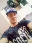 Александр, 36 лет, Кадошкино