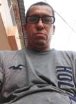 guillermo, 45  , Jipijapa