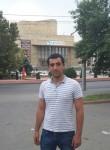 Zaur, 27  , Zelenoborskiy
