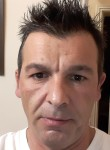 Gianluca, 45  , Voghera